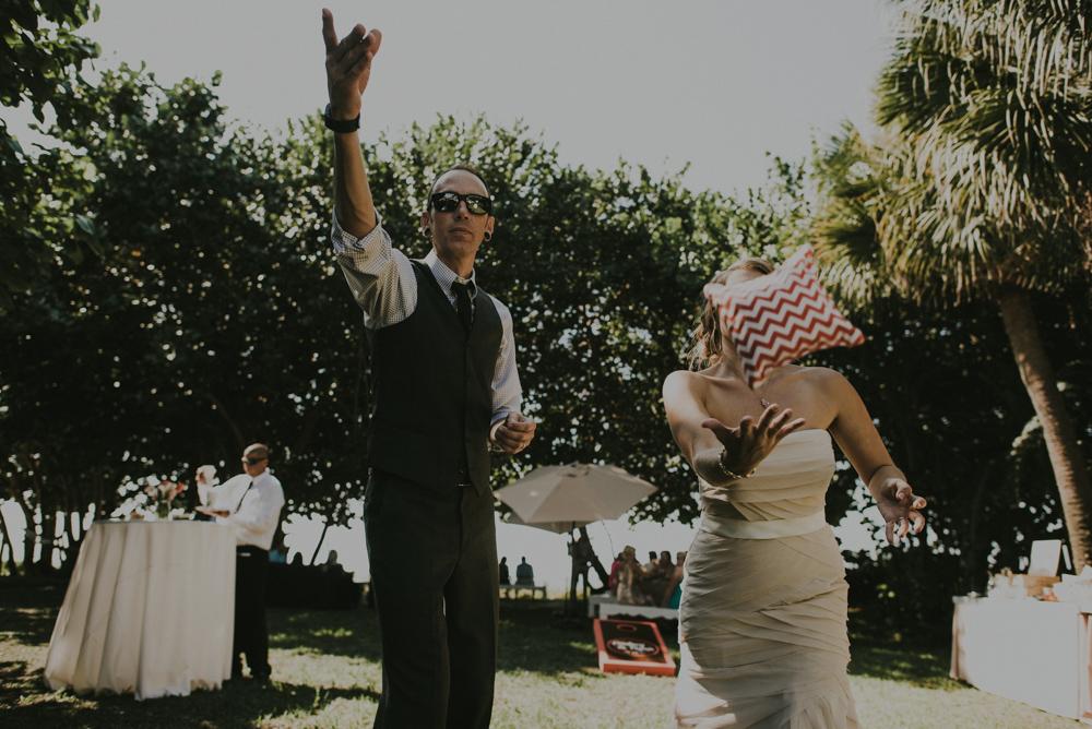 downtown-orlando-wedding-pics-125.jpg