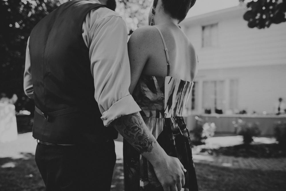 downtown-orlando-wedding-pics-128.jpg