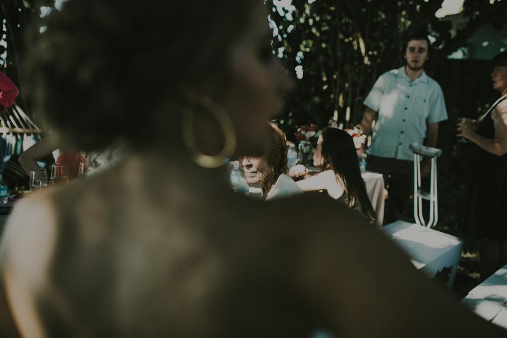 downtown-orlando-wedding-pics-129.jpg