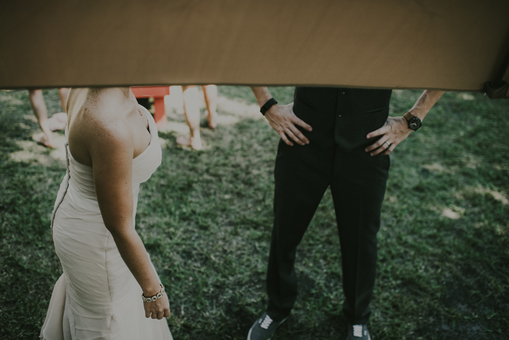 downtown-orlando-wedding-pics-132.jpg