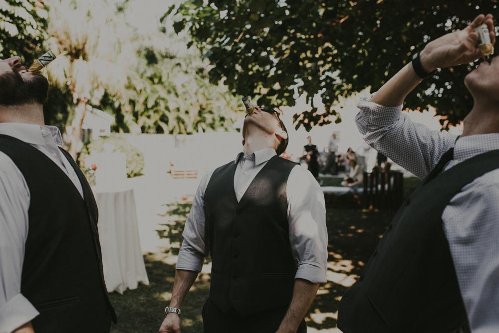 downtown-orlando-wedding-pics-136.jpg
