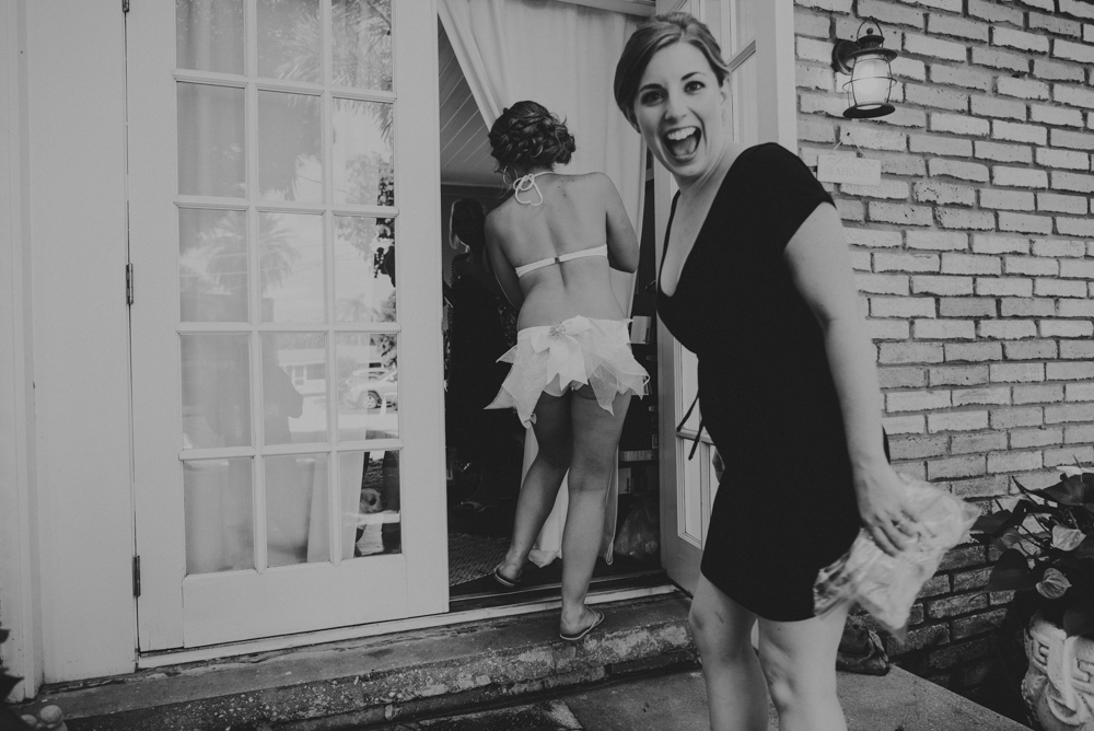 downtown-orlando-wedding-pics-139.jpg