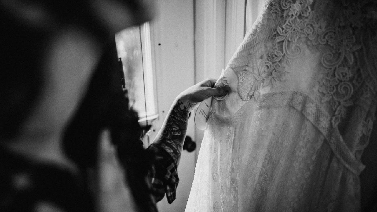 gian-carlo-photography-weddings-2.jpg