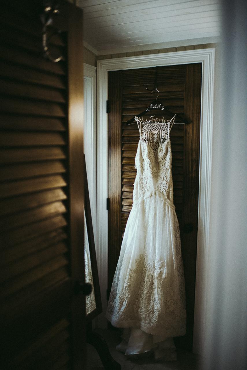 gian-carlo-photography-weddings-6.jpg
