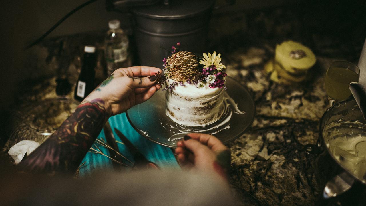 gian-carlo-photography-weddings-7.jpg
