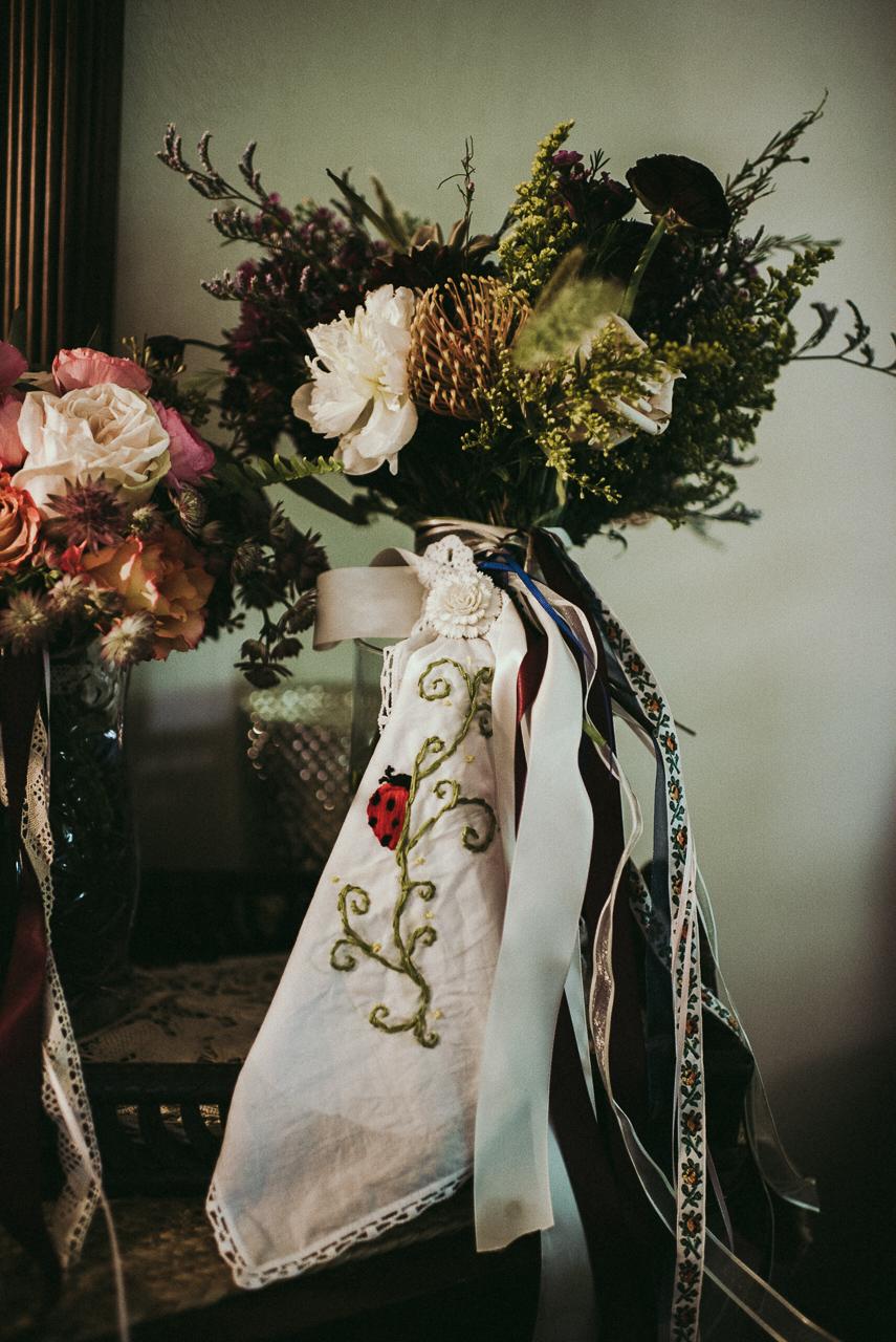 gian-carlo-photography-weddings-8.jpg