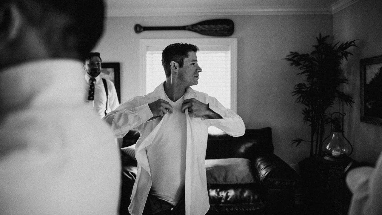 gian-carlo-photography-weddings-15.jpg