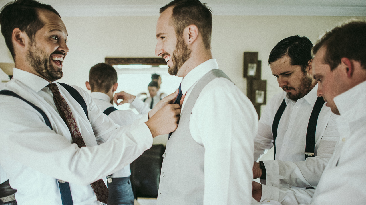 gian-carlo-photography-weddings-18.jpg