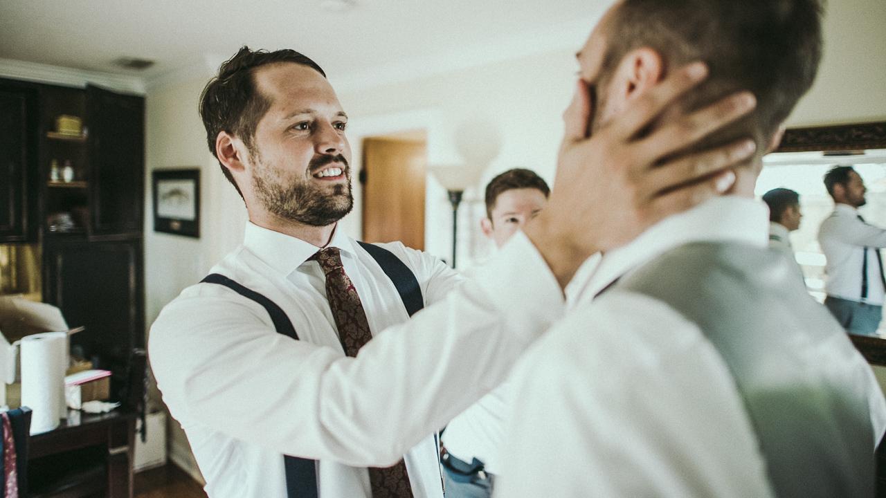 gian-carlo-photography-weddings-19.jpg