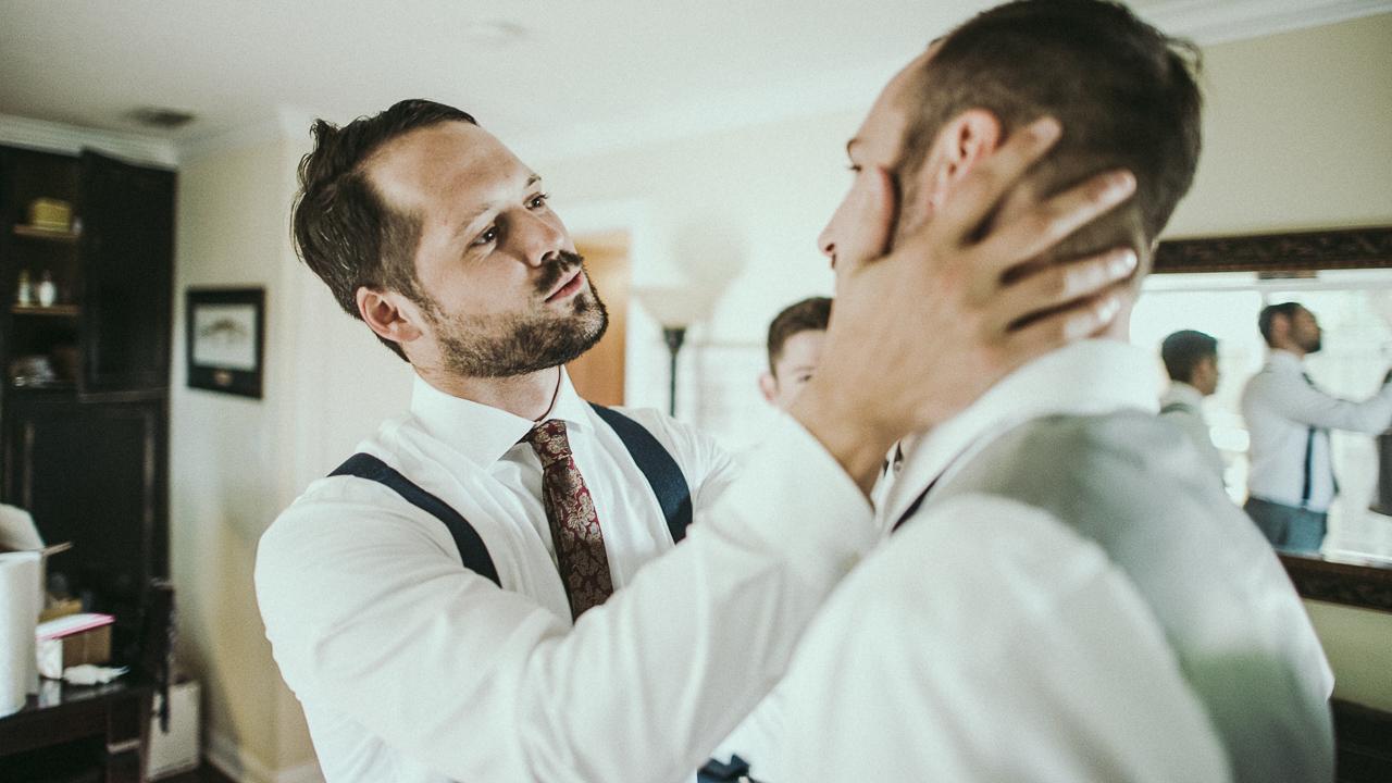gian-carlo-photography-weddings-20.jpg