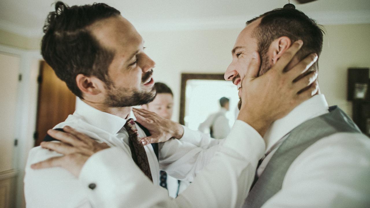 gian-carlo-photography-weddings-21.jpg