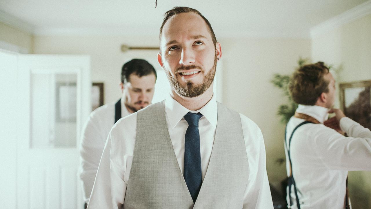 gian-carlo-photography-weddings-23.jpg