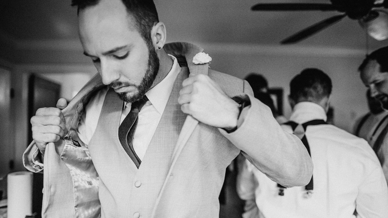 gian-carlo-photography-weddings-24.jpg