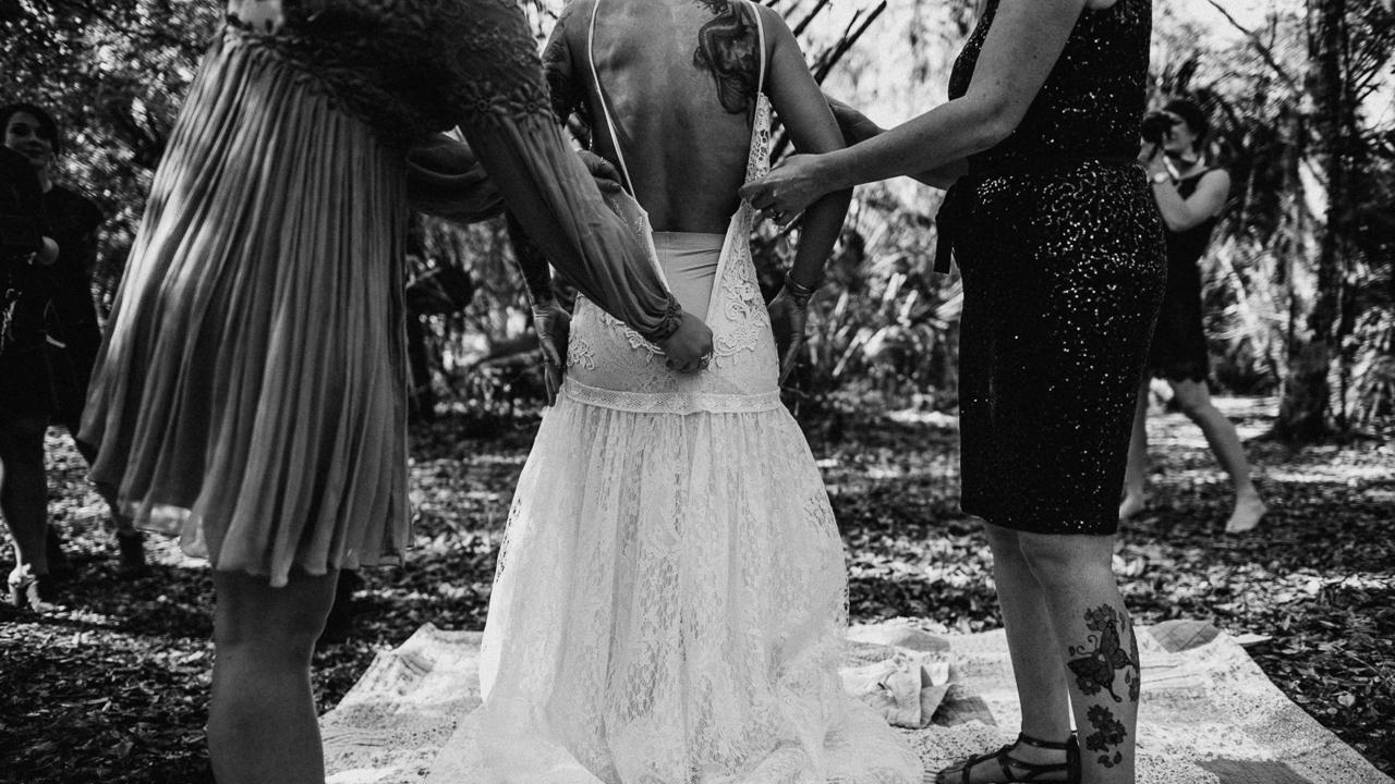 gian-carlo-photography-weddings-28.jpg