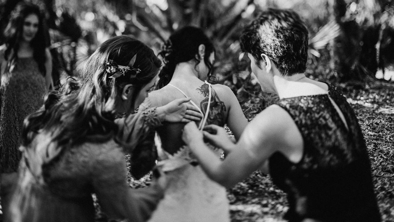 gian-carlo-photography-weddings-29.jpg