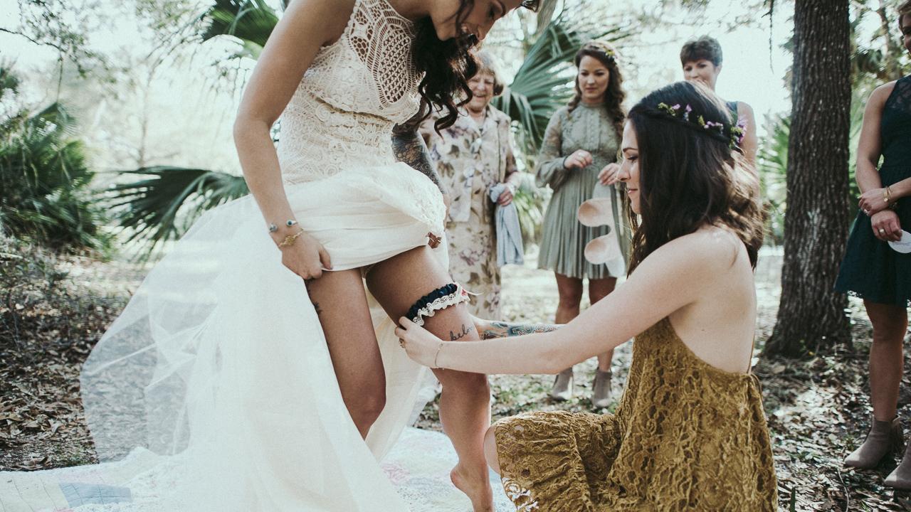 gian-carlo-photography-weddings-31.jpg