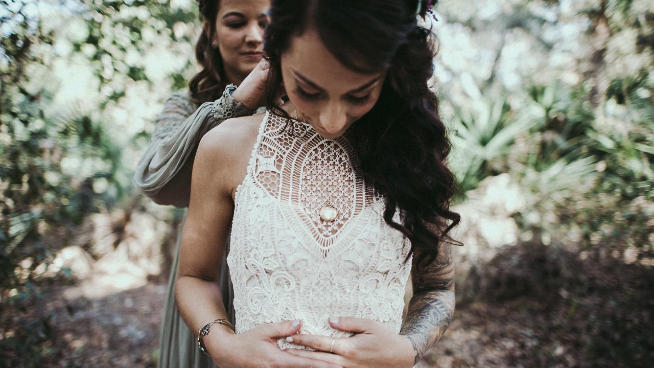 gian-carlo-photography-weddings-32.jpg