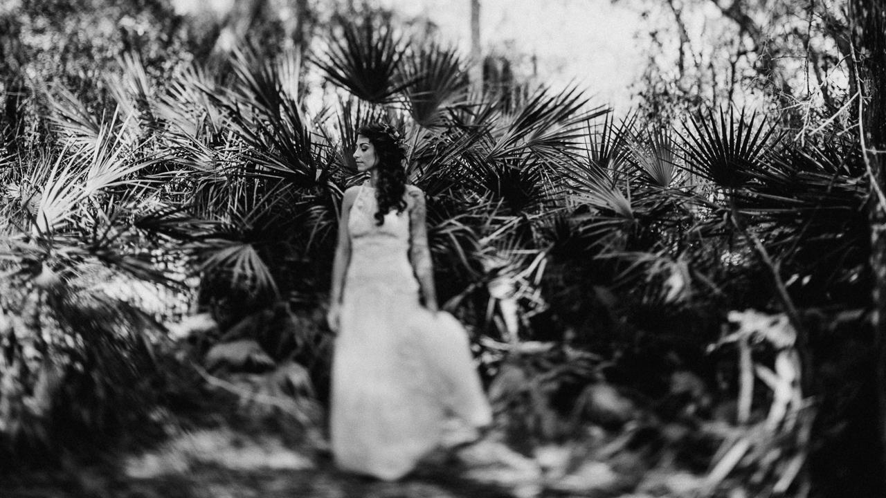 gian-carlo-photography-weddings-33.jpg