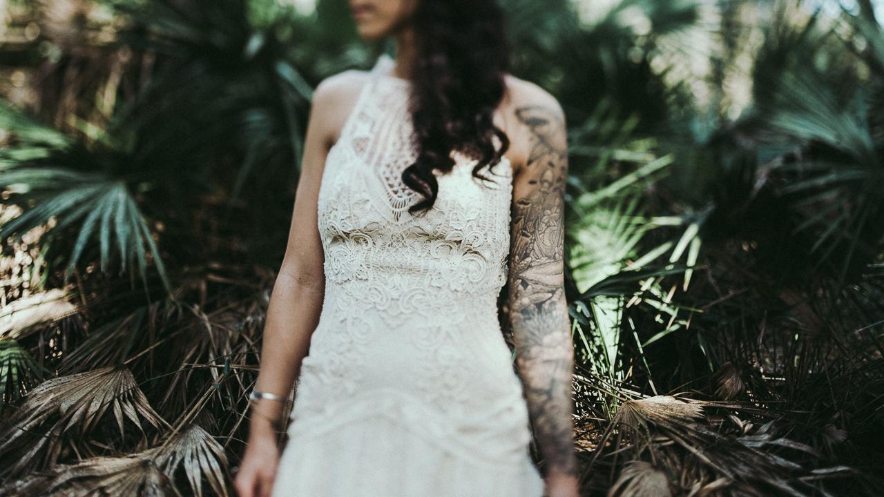 gian-carlo-photography-weddings-34.jpg