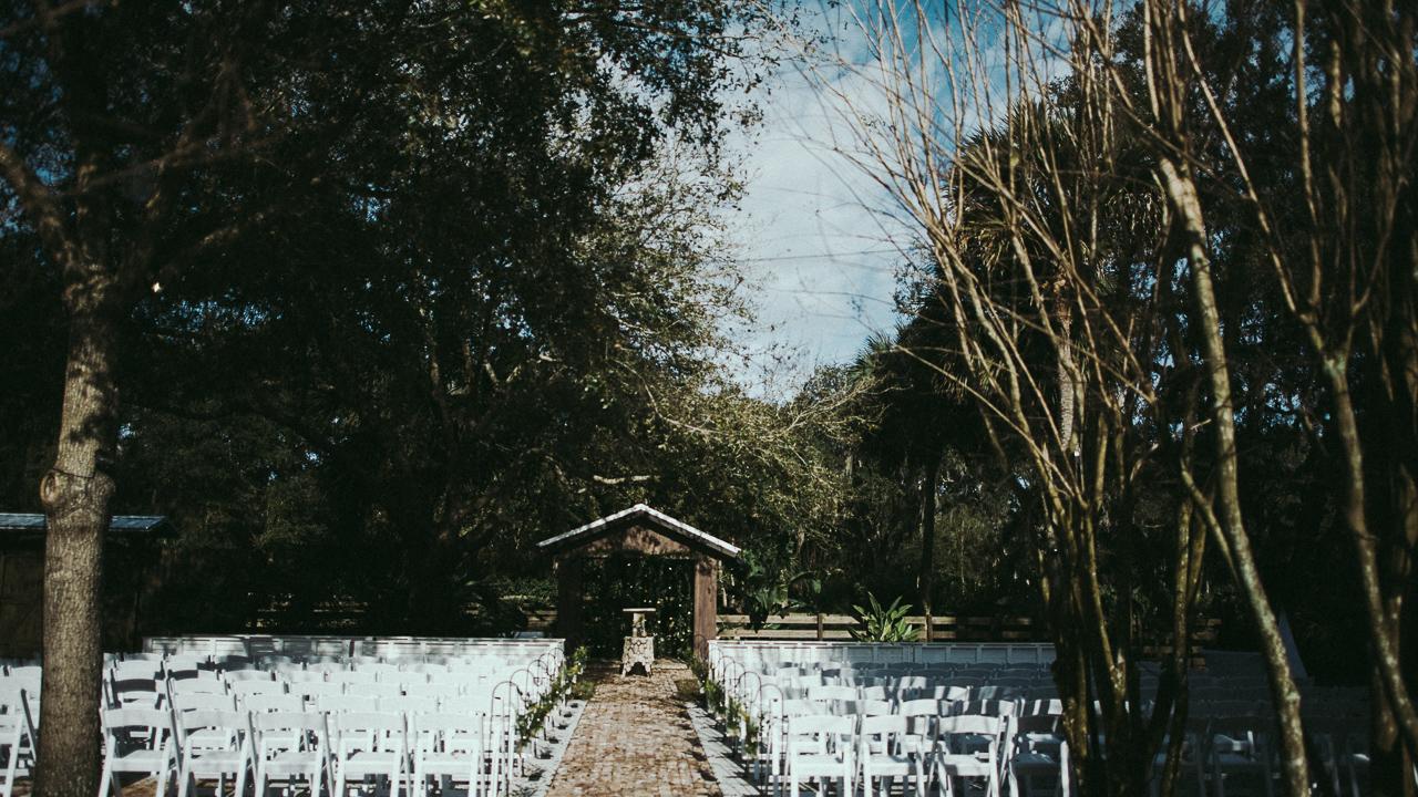 gian-carlo-photography-weddings-37.jpg