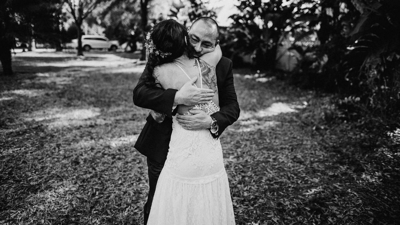 gian-carlo-photography-weddings-36.jpg