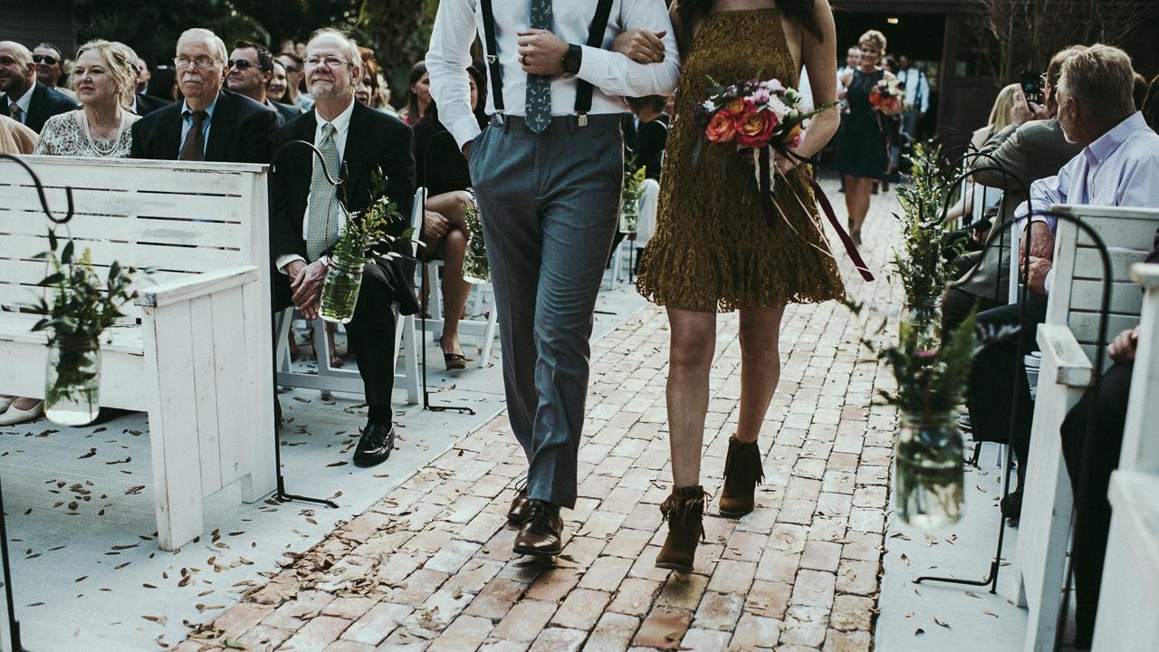gian-carlo-photography-weddings-39.jpg