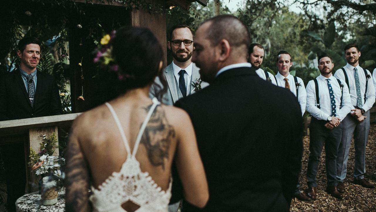 gian-carlo-photography-weddings-41.jpg