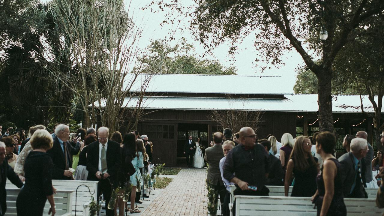 gian-carlo-photography-weddings-40.jpg