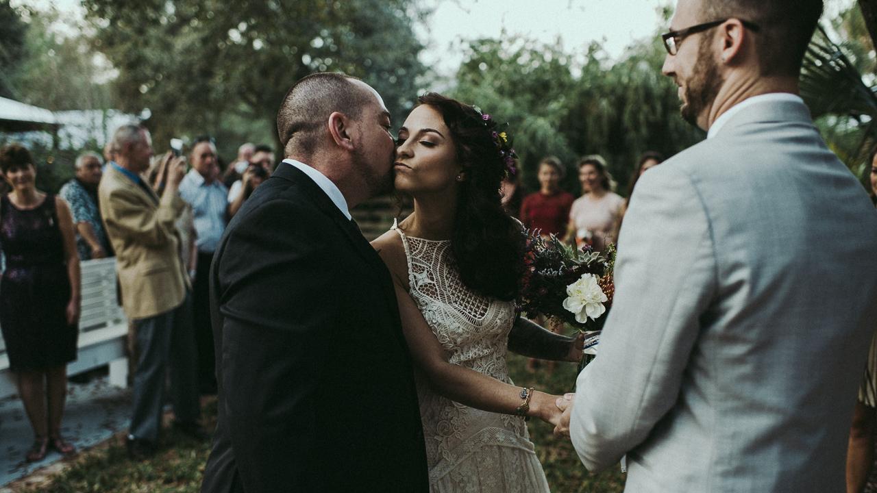 gian-carlo-photography-weddings-42.jpg