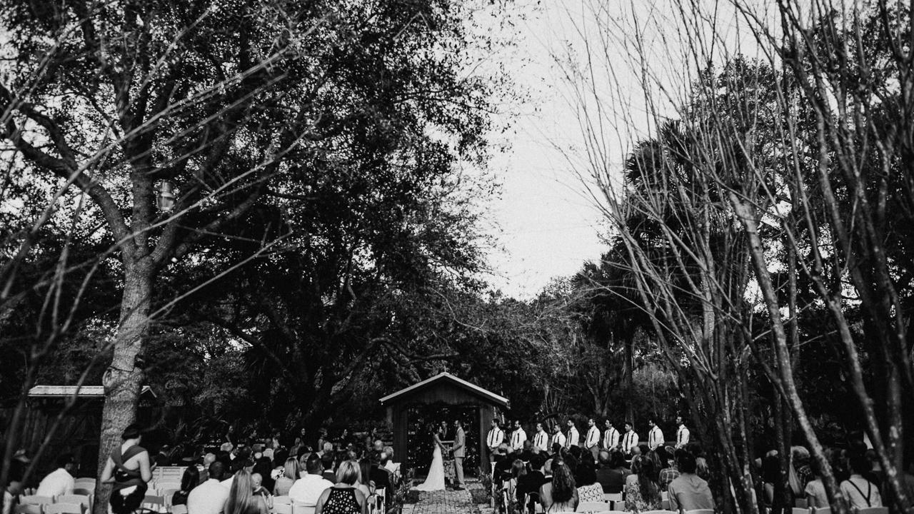 gian-carlo-photography-weddings-43.jpg