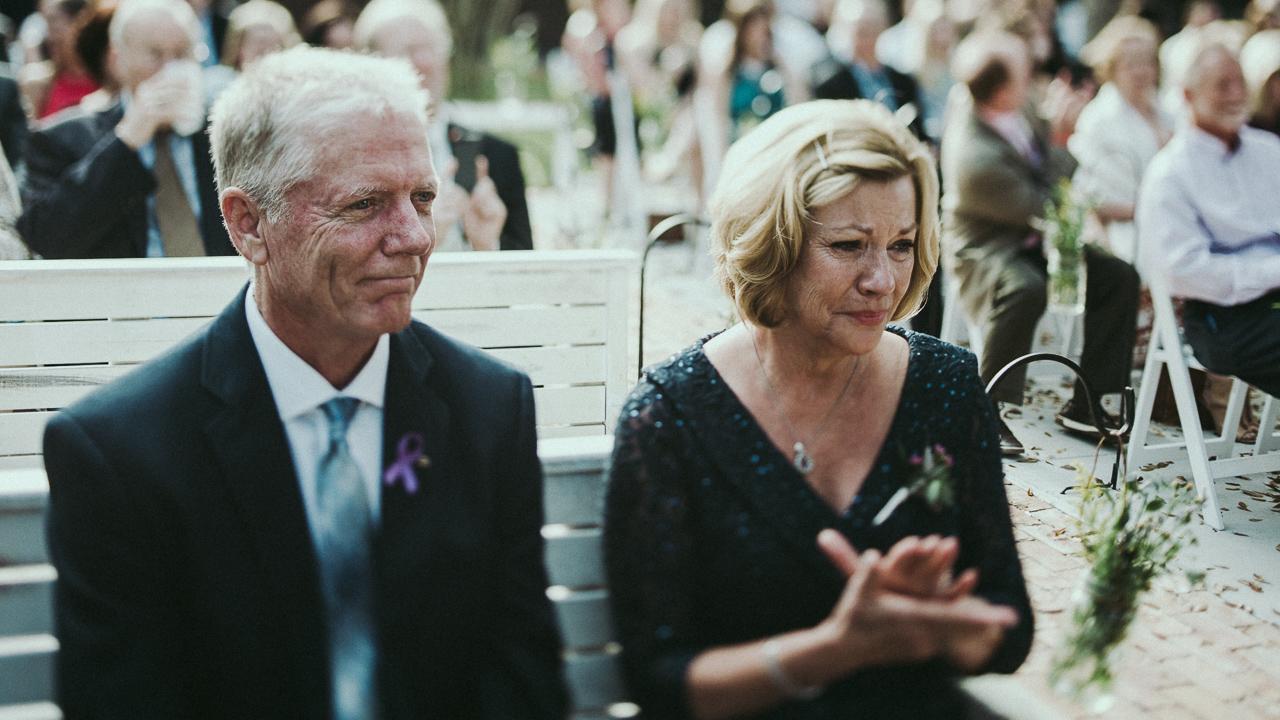 gian-carlo-photography-weddings-44.jpg