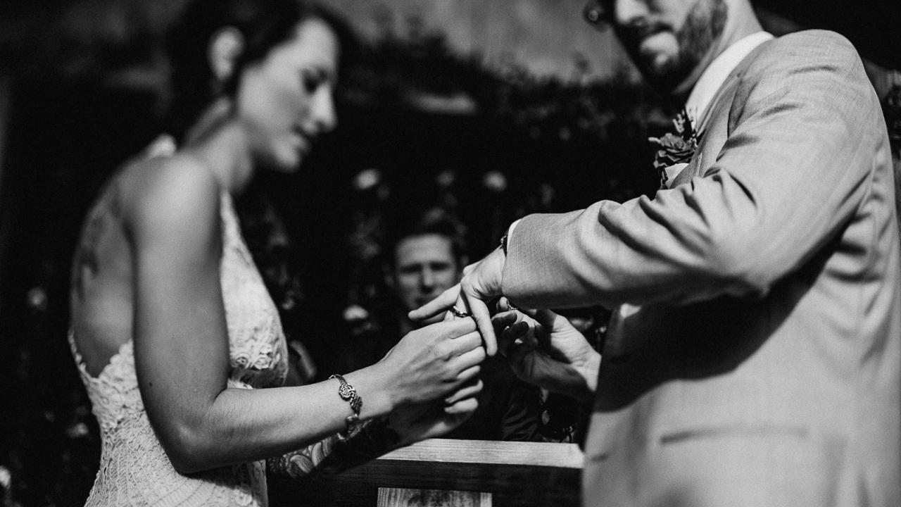gian-carlo-photography-weddings-45.jpg