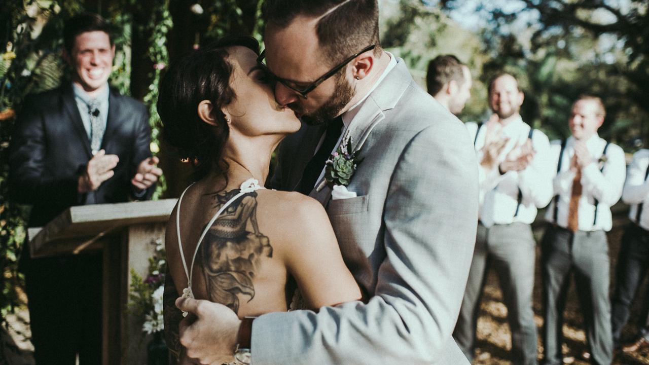 gian-carlo-photography-weddings-47.jpg