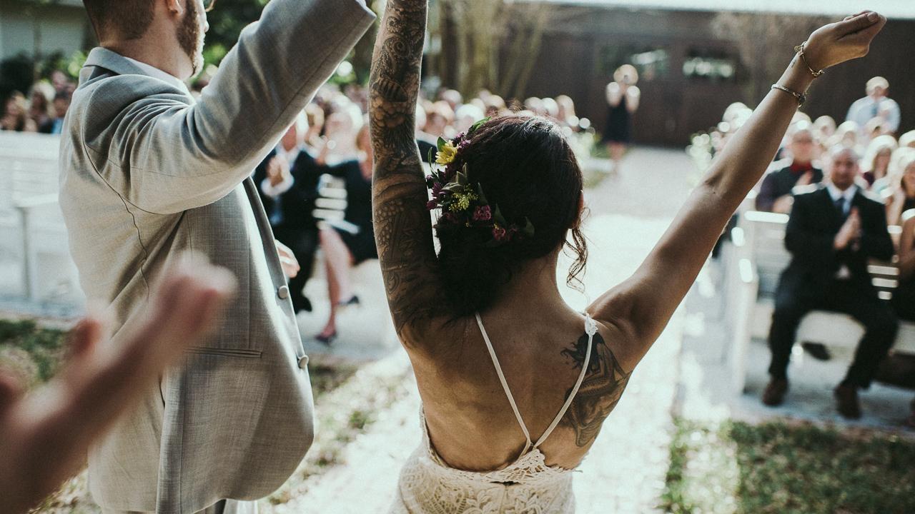 gian-carlo-photography-weddings-48.jpg