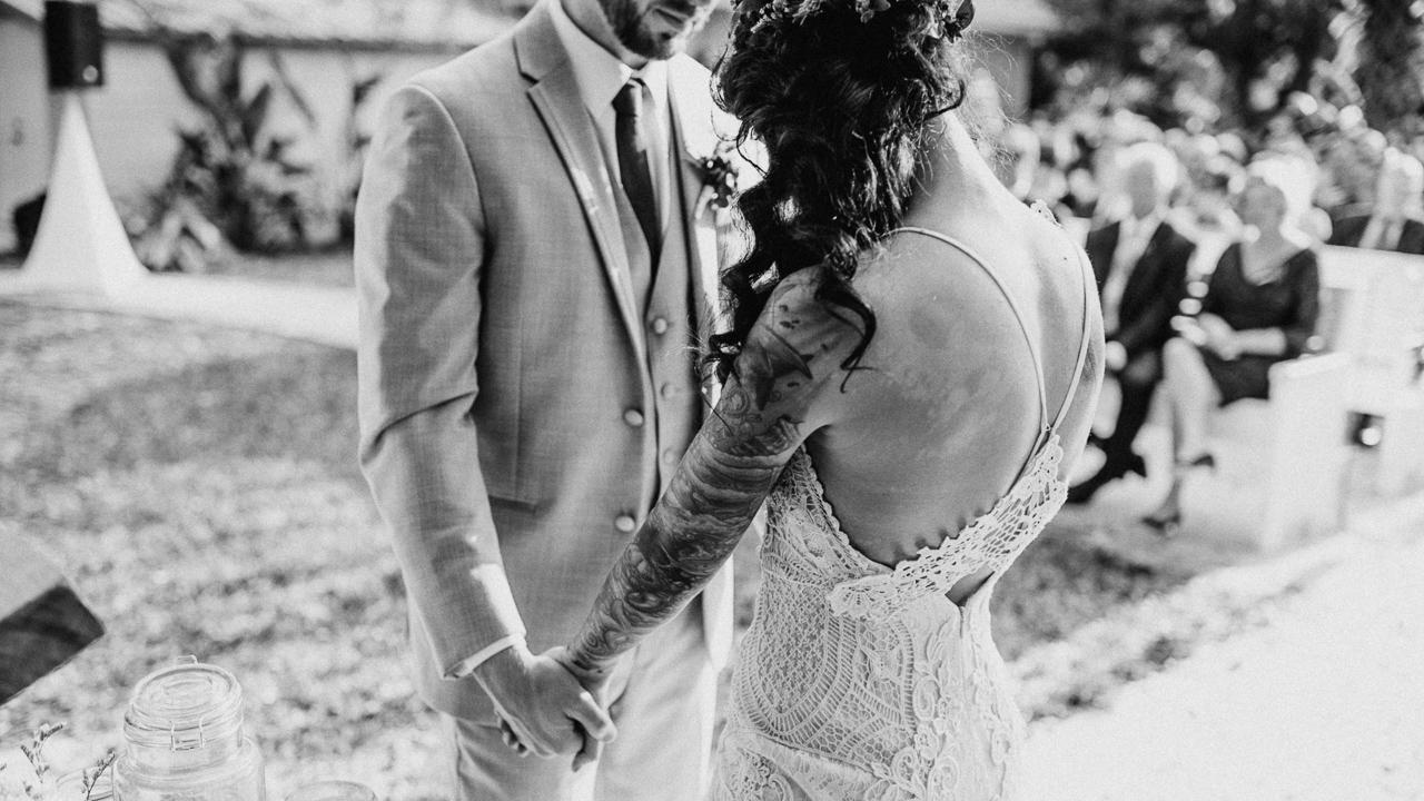 gian-carlo-photography-weddings-46.jpg