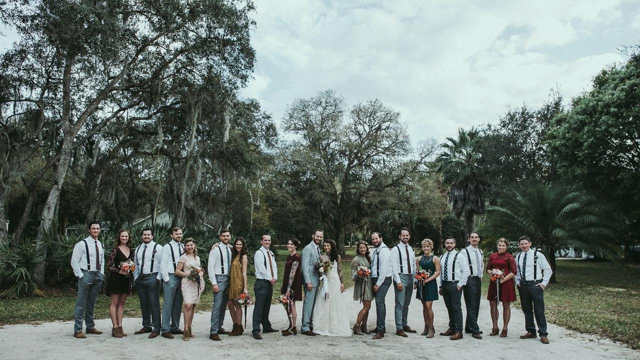 gian-carlo-photography-weddings-50.jpg
