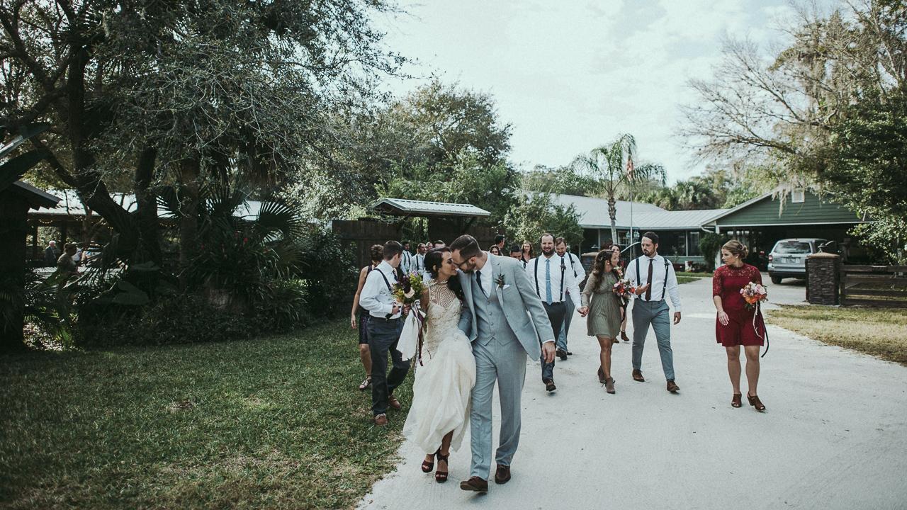 gian-carlo-photography-weddings-49.jpg