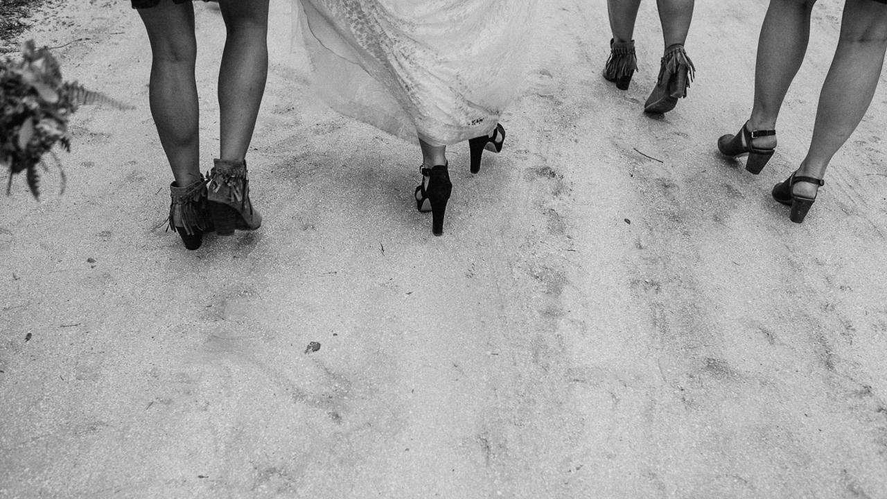 gian-carlo-photography-weddings-51.jpg