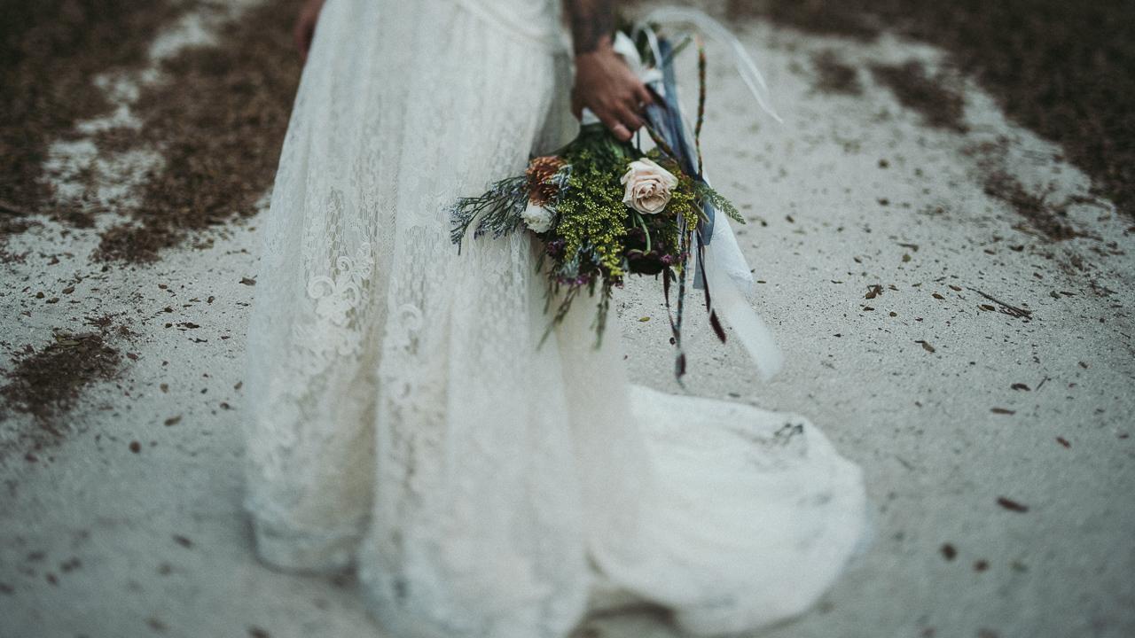 gian-carlo-photography-weddings-54.jpg