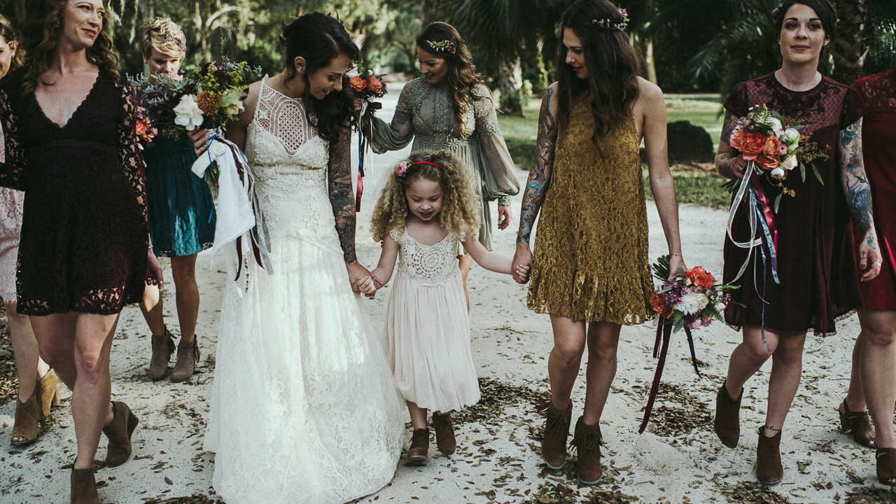 gian-carlo-photography-weddings-52.jpg