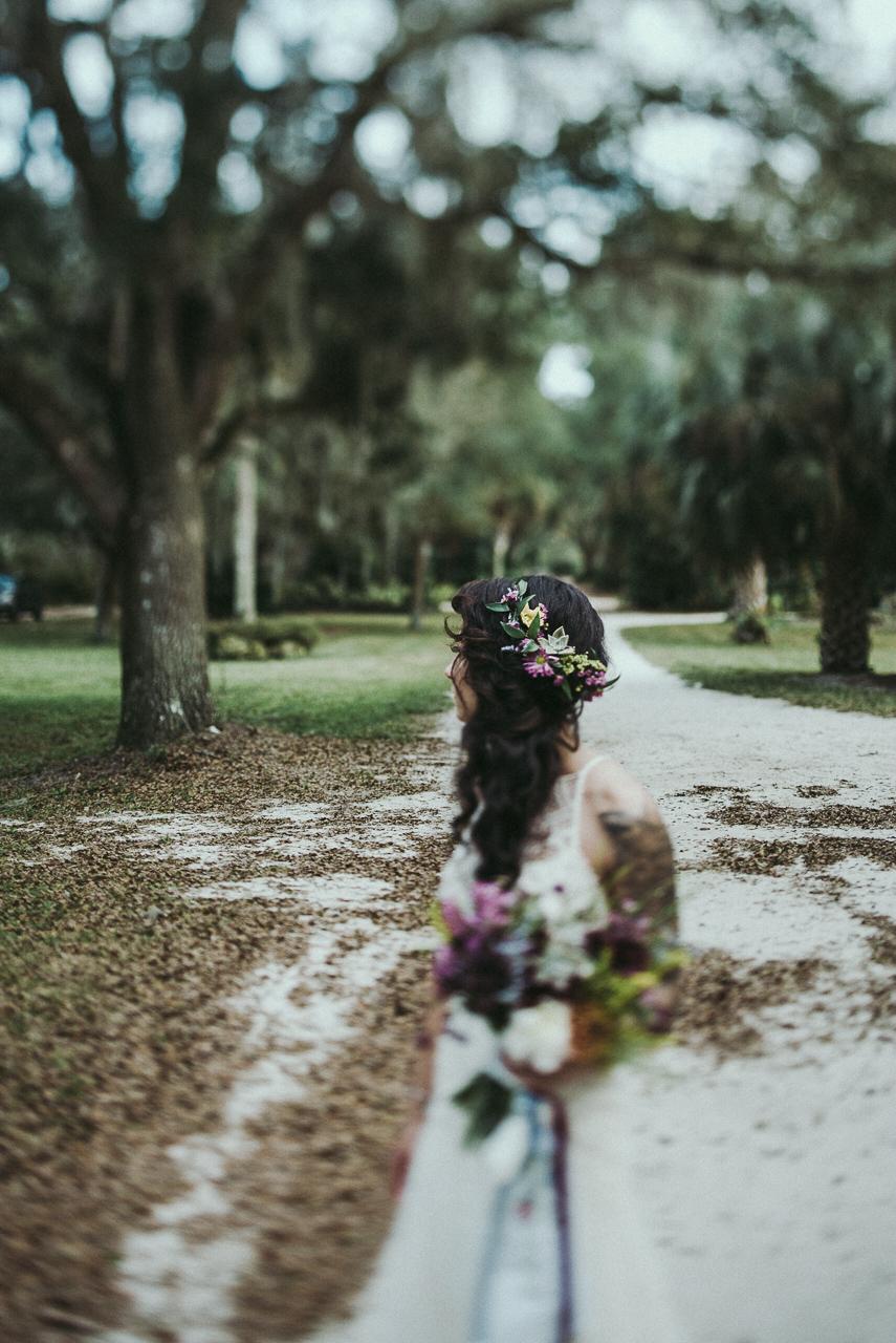 gian-carlo-photography-weddings-55.jpg