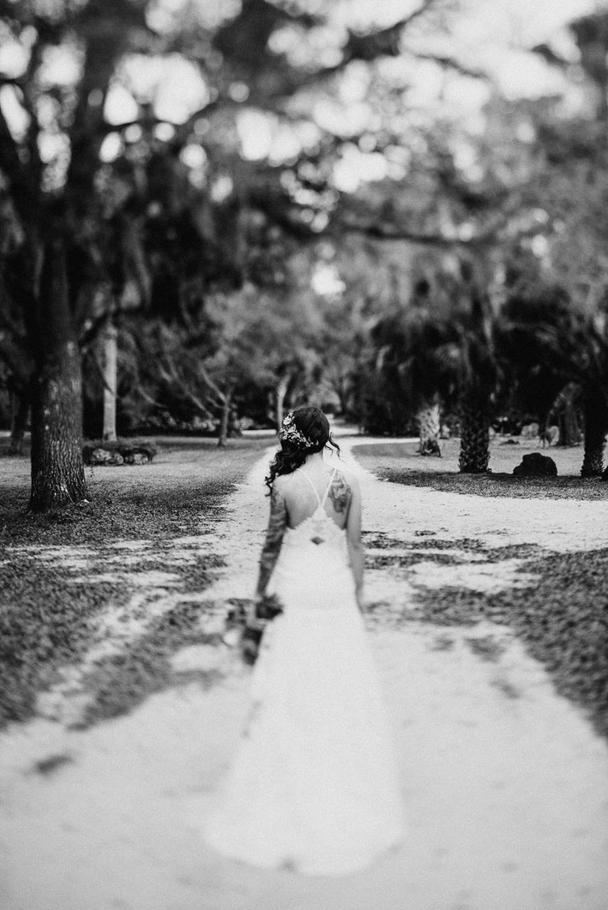 gian-carlo-photography-weddings-56.jpg