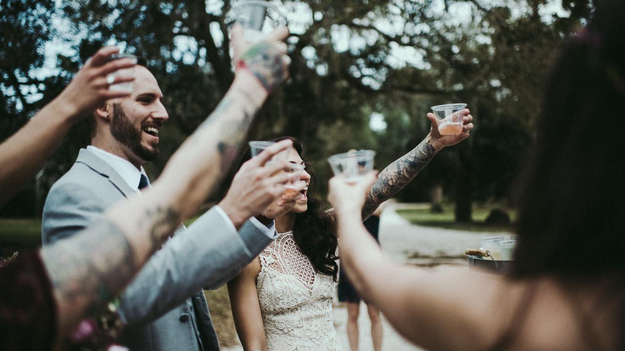 gian-carlo-photography-weddings-58.jpg