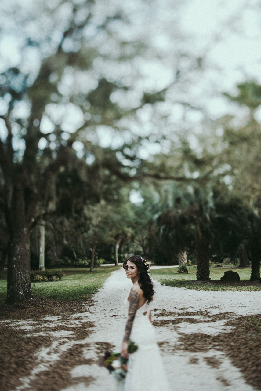 gian-carlo-photography-weddings-57.jpg
