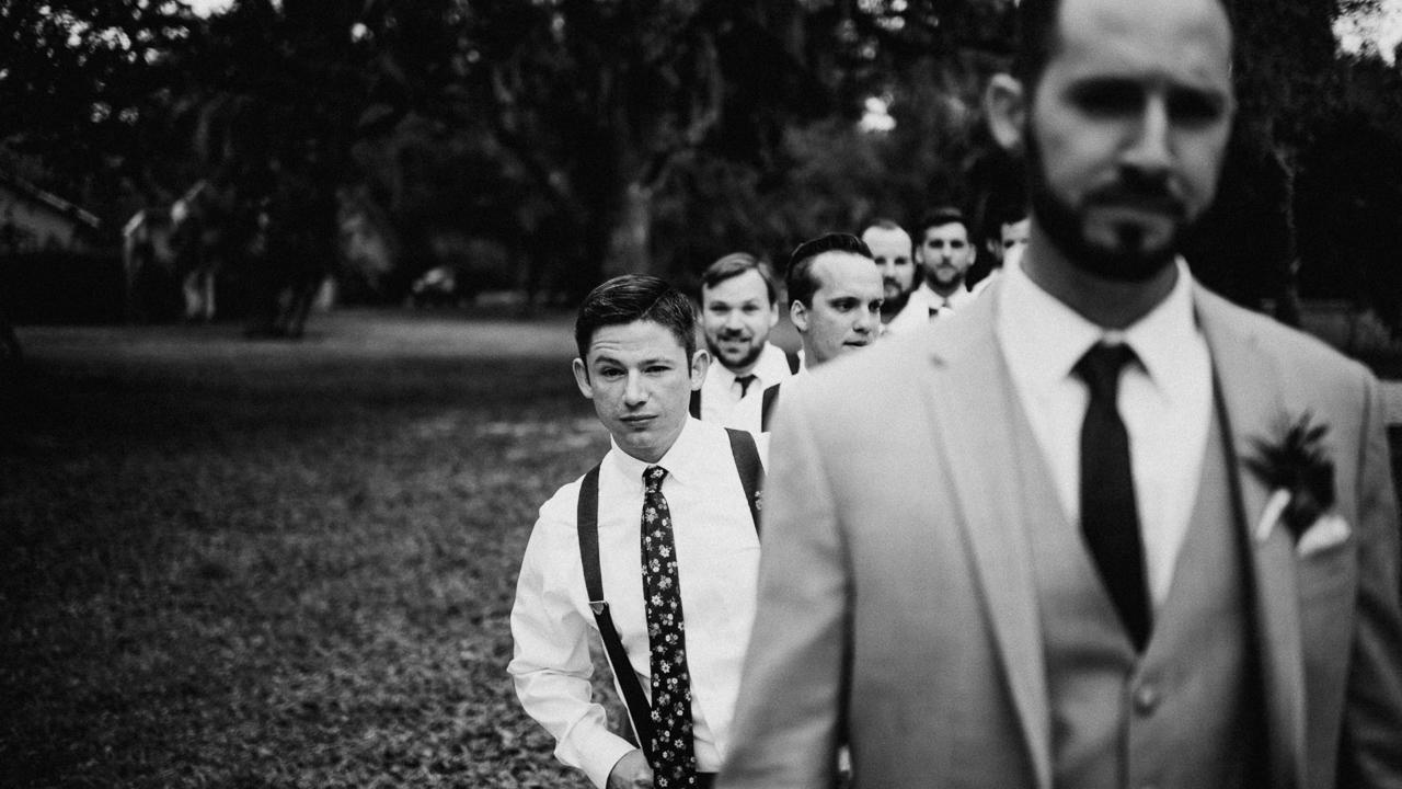 gian-carlo-photography-weddings-59.jpg