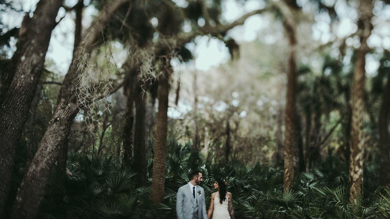 gian-carlo-photography-weddings-60.jpg