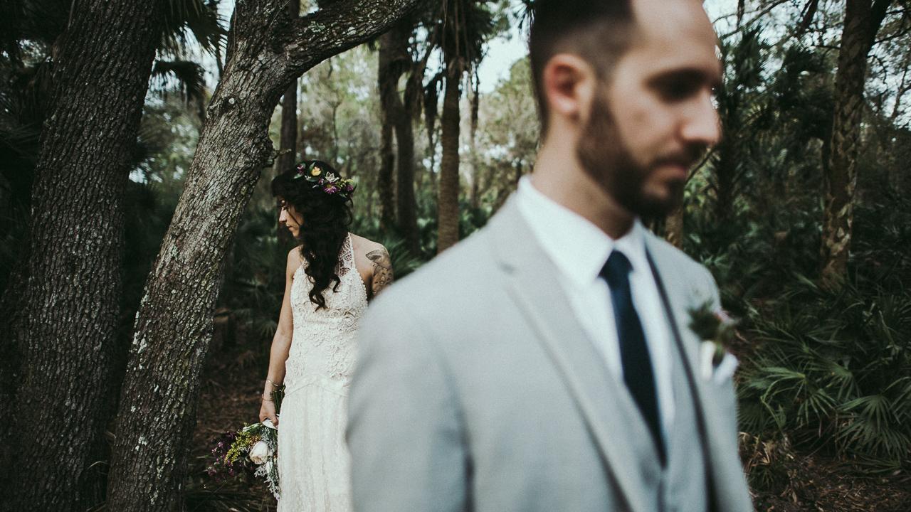 gian-carlo-photography-weddings-64.jpg