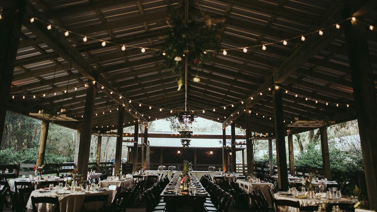 gian-carlo-photography-weddings-65.jpg