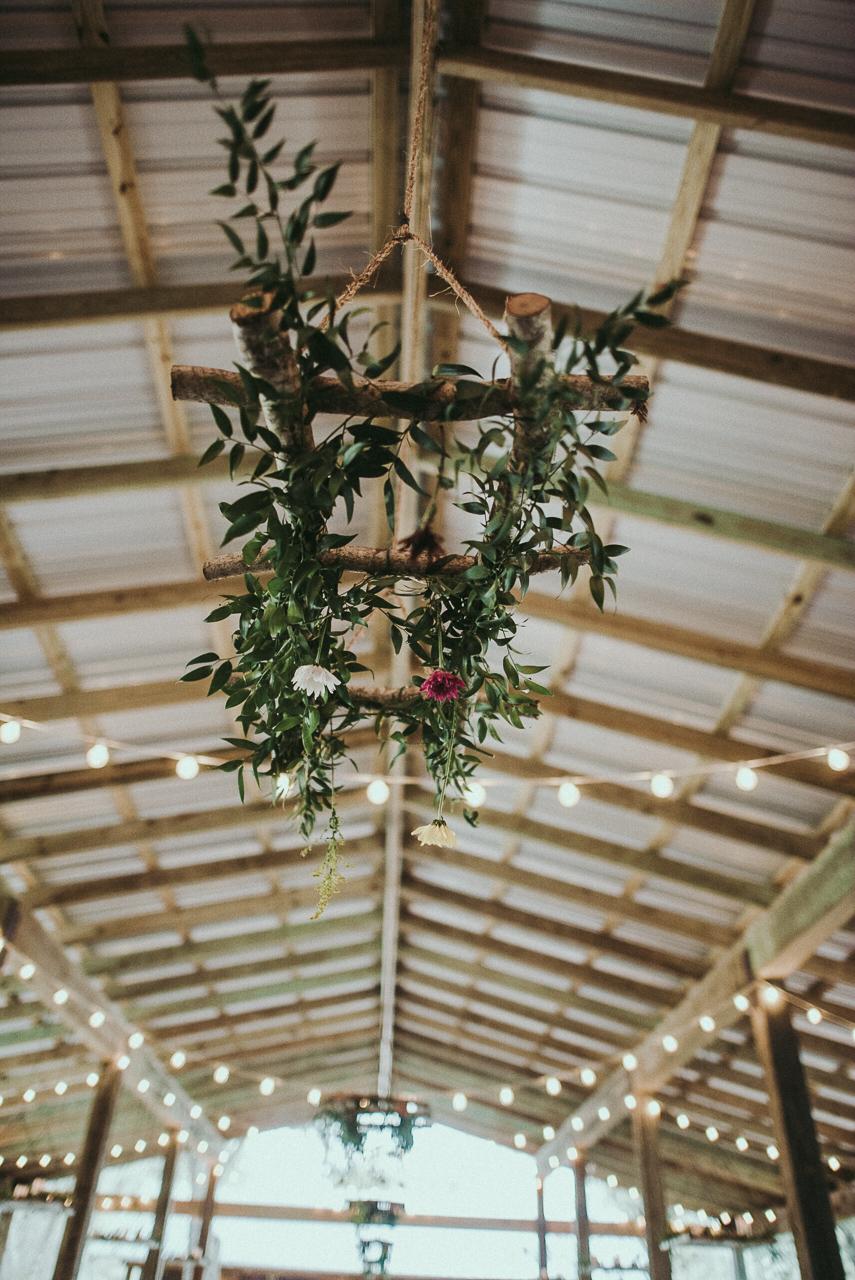 gian-carlo-photography-weddings-66.jpg