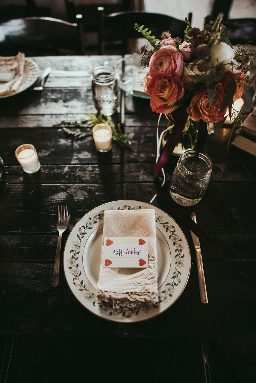 gian-carlo-photography-weddings-67.jpg
